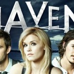 Haven Receives Super-Sized Season 5 Pickup!