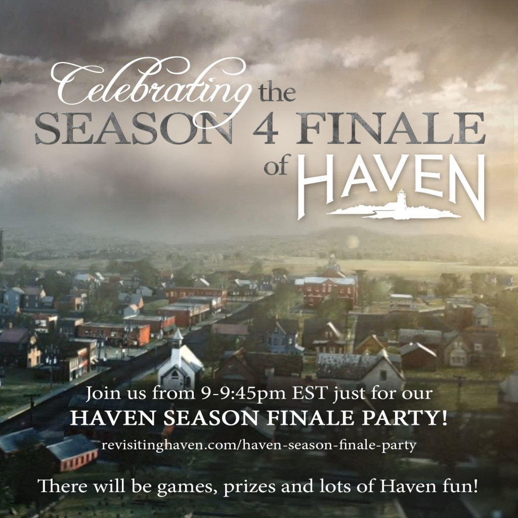 50_haven_icon