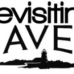 #SaveHaven coming Thursday