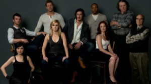 haven_season3_whole_cast