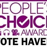 There May Be No PCA love for Haven But It's Still the Little Show That Could
