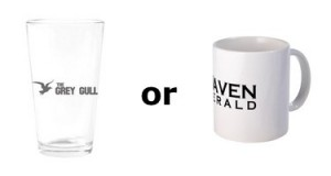 mug_or_glass