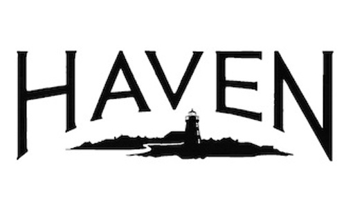 Look Back: 1×01 – Welcome to Haven (Podcast)