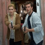 Revisiting Haven Podcast: Magic Hour [3×07 & 3×08]