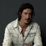 Revisiting Duke Crocker & the Crocker Curse