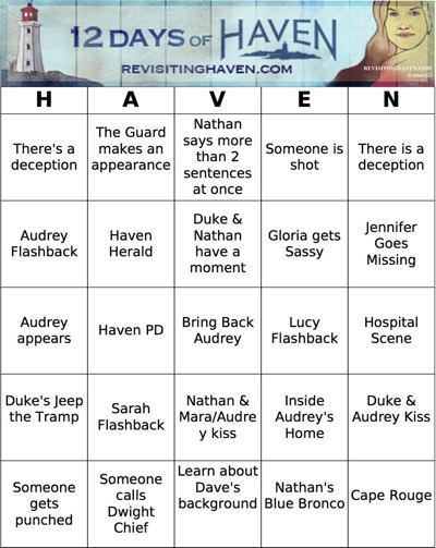 haven_s5_premiere_bingo 1 sm