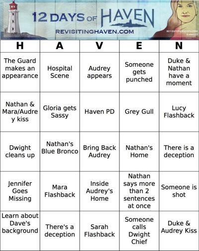 haven_s5_premiere_bingo 4 sm