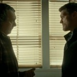 Look Back – 5×02 – This Here, Be Mutiny