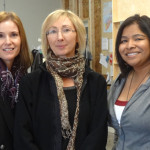 Meet Haven Production Designer – Jennifer Stewart