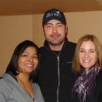 Meet Haven Executive Producer & Director Shawn Piller