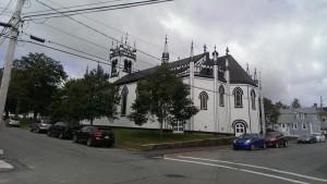 lberg church1