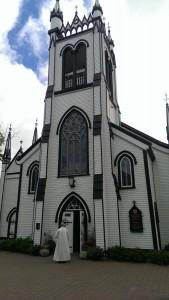 lberg church2