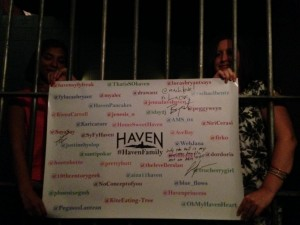 HavenJail4
