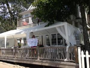 Nikki's Inn1