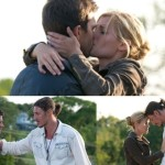 Look Back & Revisiting Haven Podcast – 3×13 – Thanks for the Memories