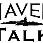 Haven Talk for the Week of June 15th