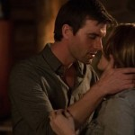 Look Back – 5×03 – It's Getting Hot in Here