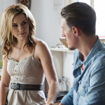 Look Back at 5×11: Did That Just Really Happen?!