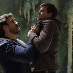 Look Back – 5×22 – A Matter of Time