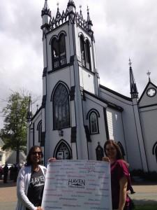 lberg church3